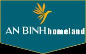 An Bình Homeland – Trang web chính thức chủ đầu tư Geleximco